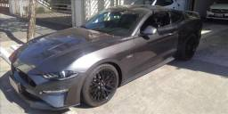 Ford Mustang 5.0 v8 Ti-vct gt Premium Selectshift - 2018
