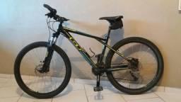 Bicicleta GT AVALANCHE