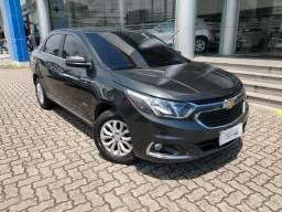 Cobalt Elite Top Automátco GnV Imperdível - 2019