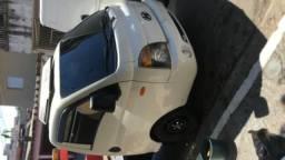 Hyundai hr guincho - 2010