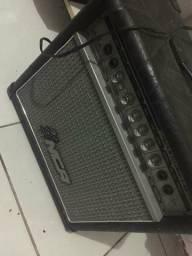 Caixa Pra Guitarra NCA 20w