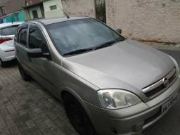 Corsa Hatch Joy 1.0 Flex 2008/09 - 2008