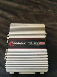 Taramps ts400x2