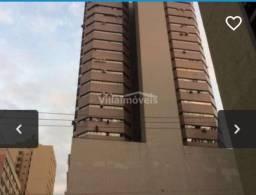 Loja comercial à venda em Centro, Campinas cod:SA005585