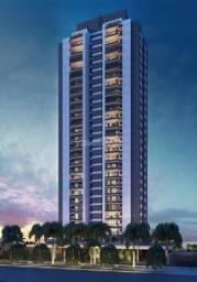 Apartamento à venda com 3 dormitórios em Jardim brasil, Campinas cod:AP005670