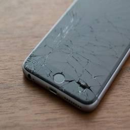 Reparo em iPhone Orçamento Rápido