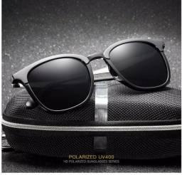 Óculos de sol SIMPRECT polarizado
