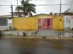 [CV-253] Vende Casa 2/4 no Panatis I - Natal/RN