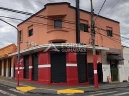 Casa para alugar com 3 dormitórios em Campos eliseos, Ribeirao preto cod:L22108