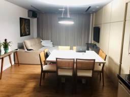 Lindo Apartamento - Novíssimo
