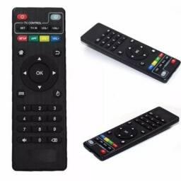Controle para TV Box - Fazemos Entregas !!