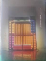 DVD Los Hermanos Cine Íris