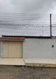 Vendo casa no Residencial Chácara São Bento - Próximo ao Aeroporto