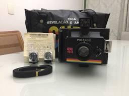 Polaroid EE 44