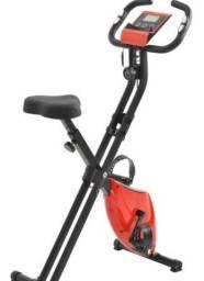 Bicicletta ginastica