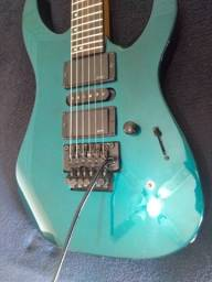 Guitarra Jackson PS4 Performer - Japan