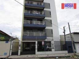 Apartamento com 2 quartos para alugar, no Parque Araxá
