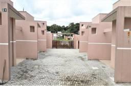 Casa de condomínio à venda com 2 dormitórios cod:929443