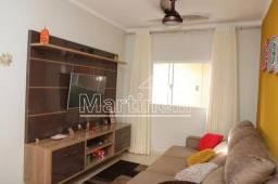 Casa de condomínio à venda com 3 dormitórios cod:V33052