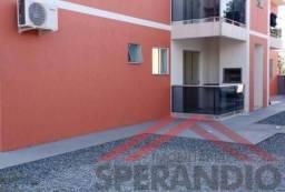 Apartamento, com 2 dormitórios, área privativa de 71,43m², Balneário Paese