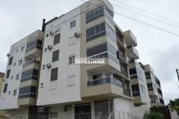 Apartamento à venda com 2 dormitórios em Camobi, Santa maria cod:10617