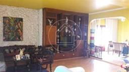 Apartamento à venda com 4 dormitórios em Botafogo, Rio de janeiro cod:884600