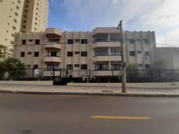 Apartamento para alugar com 2 dormitórios em Presidente medici, Ribeirao preto cod:L2670