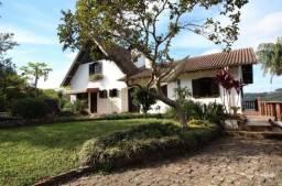 Casa à venda com 4 dormitórios em Centro, Ipira cod:3236