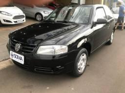 Volkswagen gol 2011 1.0 mi ecomotion 8v flex 2p manual g.iv