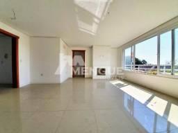 Apartamento à venda com 2 dormitórios em São sebastião, Porto alegre cod:10131