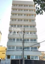 Apartamento à venda com 3 dormitórios em Jardim lindóia, Porto alegre cod:9547
