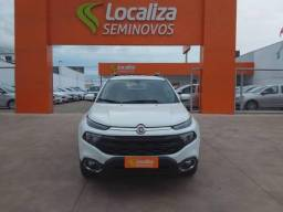 FIAT TORO 2019/2019 1.8 16V EVO FLEX FREEDOM AT6