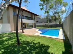 Casa com 4 dormitórios à venda, 389 m² por R$ 2.500.000,00 - Todos os Santos - Teresina/PI