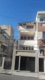 Casa à venda com 3 dormitórios em Centro, Florianópolis cod:14180