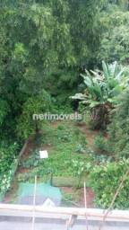 Casa à venda com 3 dormitórios em Centro, Congonhas cod:732326