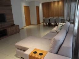 Apartamento - jd.das Americas, Cuiabá
