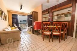 Apartamento para alugar com 2 dormitórios em Várzea, Teresópolis cod:600