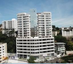 Apartamento à venda com 3 dormitórios cod:1383