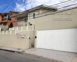 Casa à venda com 4 dormitórios em Estreito, Florianópolis cod:12992