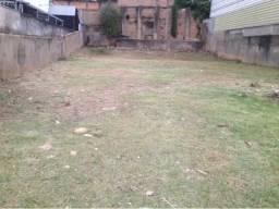 Terreno para alugar em Cambuí, Campinas cod:TE007764