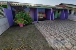Casa 4 dormitórios ou + para Venda em Cidreira, Centro, 7 dormitórios, 3 suítes, 4 banheir