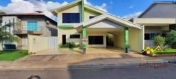 Casa com 5 dormitórios à venda, 373 m² por R$ 790.000,00 - Nova Esperança - Porto Velho/RO