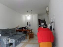 Apartamento à venda com 3 dormitórios em Agronômica, Florianópolis cod:63095