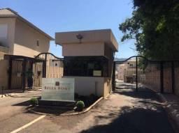 Bella Roma - Casa em condomínio fechado com 3 quartos com suíte em São Roque, SP