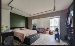 Apartamento no Cambuci, com 1 quarto e área útil de 35 m²