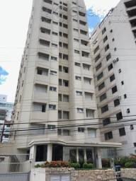 Apartamento à venda com 3 dormitórios em Centro, Florianópolis cod:13606