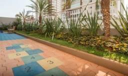 Apartamento em Várzea da Barra Funda, com 2 quartos, sendo 1 suíte e área útil de 57 m²