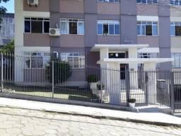Apartamento à venda com 2 dormitórios em Trindade, Florianópolis cod:14371