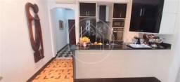 Apartamento à venda com 3 dormitórios em Copacabana, Rio de janeiro cod:883772