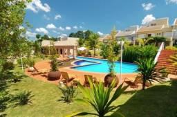 Casa para alugar com 4 dormitórios em Parque taquaral, Campinas cod:CA010518